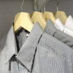 Moderne garderobesystemer fra RackBuddy